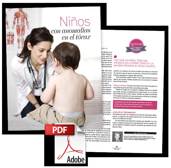 Ninos-con-anomalias-en-el-torax